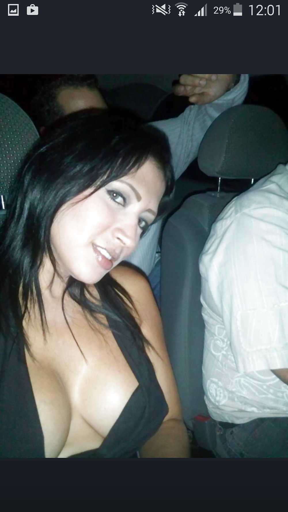 video cul gratuit escorte pau
